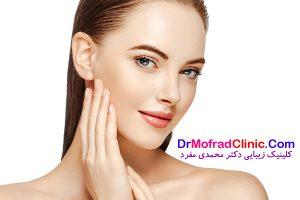 بهترین دکتر جراح بینی استخوانی در تهران