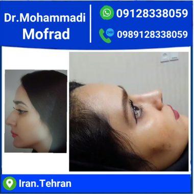 dr mohammadimofrad