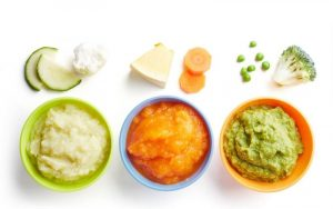 diet after rhinoplasty nosejob
