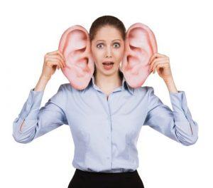 جراحی کوچک کردن لاله و اصلاح فرم گوش