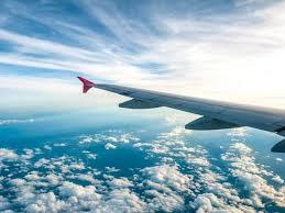 الطيران بعد عملية تجميل الانف: