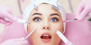 فيما يلي بعض النقاط الرئيسية التي يجب مراعاتها قبل إجراء الجراحة التجميلية
