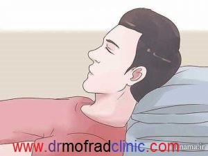 بیماری قلبی و رابطه آن با جراحی بینی