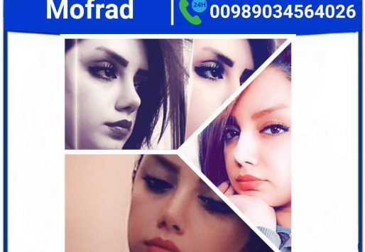 eyelid surgery (blepharoplasty) for a more youthful appearance